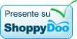 Presenti su ShoppyDoo
